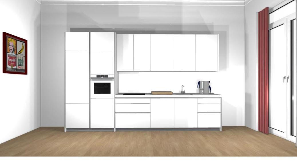 our brand allmilm. Black Bedroom Furniture Sets. Home Design Ideas