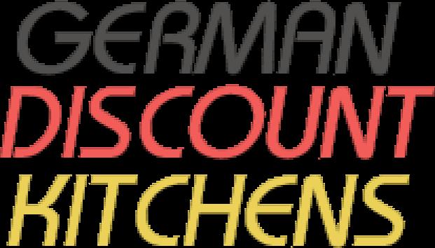 Our Brand – DAN-Küchen | {Dan küchen logo 67}