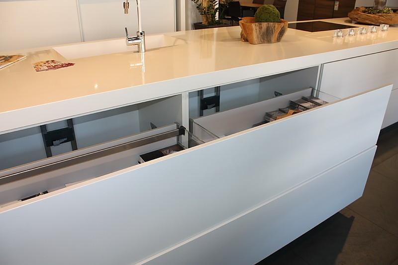 New German Mueller Kitchen Top End Kitchen Neff Bosch