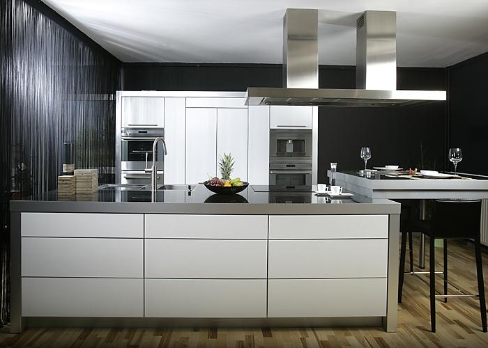 Haecker Kitchen Uk